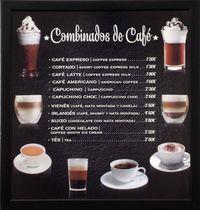 Unsere Empfehlung für Kaffee und Espresso für leckere Kaffeerezepte.>