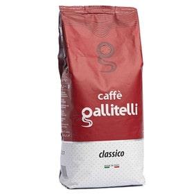 Caffè Gallitelli Classico entdecken und gleich probieren!
