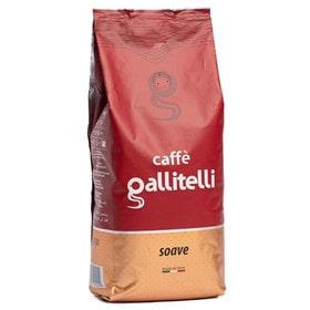 Caffè Gallitelli Soave entdecken und gleich probieren!