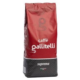 Caffè Gallitelli Suprema entdecken und gleich probieren!