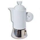 Ancap Espressokocher Darling kaufen