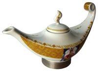 Unsere Empfehlung: Espressokocher_Ancap mit Porzellanaufsatz.
