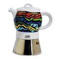 Espressokocher von Ancap kaufen