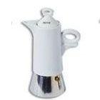 Ancap Espressokocher Giotto kaufen