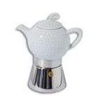 Ancap Espressokocher Golf kaufen