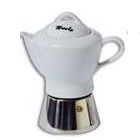Ancap Espressokocher Nicole kaufen
