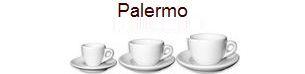 Ancap Tassen der Tassenserie Palermo kaufen