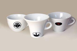 Ancap Tassen bestellen und als Logotassen gestalten.