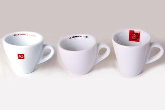 Ancap Tassen mit eigenem Logo bestellen.