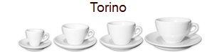 Ancap Tassen der Tassenserie Torino kaufen