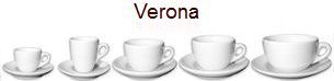 Ancap Tassen der Tassenserie Verona kaufen