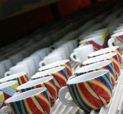 Farbige Tassen von Ancap jetzt online bestellen