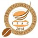 International Coffee Tasting Wettbewerbes (ICT) 2014