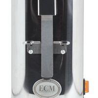 ECM Espressomühle Casa mit Direktausgabe (grind on demand).