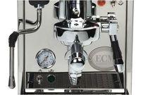ECM Profi Filterhalter.