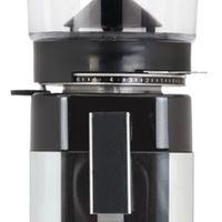ECM Espressomühle Casa mit Direktausgabe.