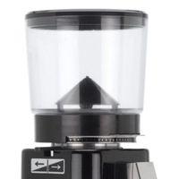ECM Espressomühle Casa Automatik mit Direktausgabe und Timer.
