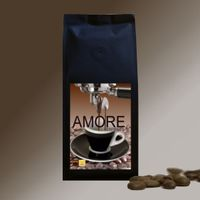 Unsere Empfehlung für kräftigen Espresso wie in Italien