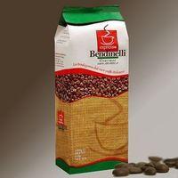 Unsere Empfehlung für Gourmet Kaffee: der Bendinelli 100% Arabica Gourmet.