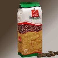 Unsere Empfehlung für cremig milden Espresso mit leichter Schokonote