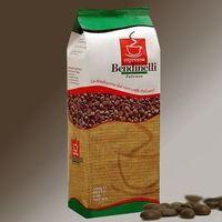 Unsere Empfehlung für die kräftigen Tasse Schümli Kaffee und besonders vollmundigen Cafe Crema