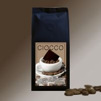 UUnsere Empfehlung für säurearmen, schokoladigen Espresso