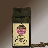 Unsere Empfehlung für 100% Arabica Espresso für Vollautomaten.