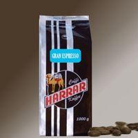 Unsere Empfehlung für leckeren, kräftigen Espresso.