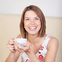 Unsere Empfehlung für Vollautomatenkaffee