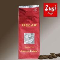 Unsere Empfehlung für Espresso mit intensiven schokoladigen Aromen