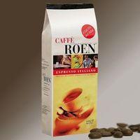 Unsere Empfehlung für milden Kaffee mit Anklängen von Schokolade