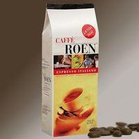 Unsere Empfehlung für kräftigen Espresso für Cappuccino.