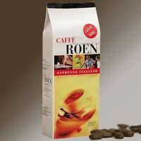 Unsere Empfehlung für vollmundigen, kräftigen Kaffee aus dem Vollautomaten.