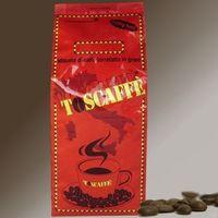Unsere Empfehlung für kräftigen Espresso für Ihre Siebträger-Espressomaschine.