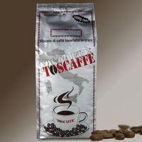 Unsere Empfehlung für Kaffee und Espresso für Vollautomaten