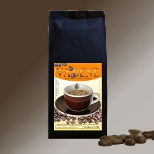 Guten Espresso für Vollautomaten kaufen.