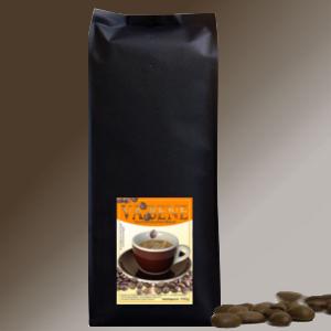 Vollautomatenkaffee kaufen.
