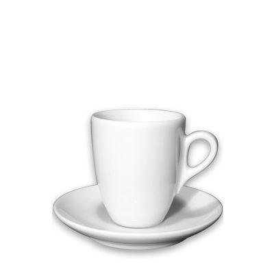 Ancap Espresso Doppiotasse Veron