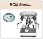 ECM Barista.