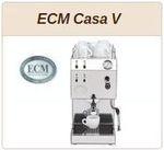 ECM Casa IV.
