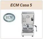 ECM Casa Baureihe 5.