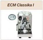 ECM Classika I.