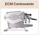 ECM Controvento.