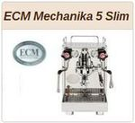ECM Mechanika V Slim.