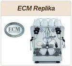ECM Replika Baureihe III.