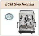 ECM Synchronika.