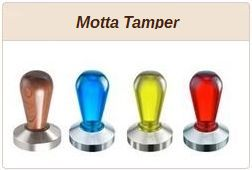 Informationen zu Motta Tampern.