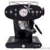 illy X1 MIE Espressomaschine für illy Iperespresso