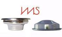 IMS Siebe als hochwertige Alternative zu VST Tassensieben