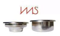 IMS Siebe 58mm für E61 Brühgruppen.